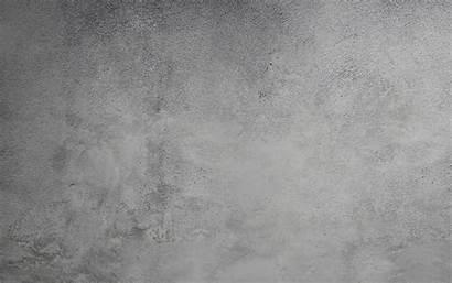 Texture Concrete Gray 4k Background Ultra Spots