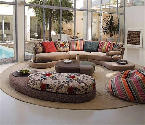 roche bobois sofa price semi circular sofa formentera roche bobois luxury