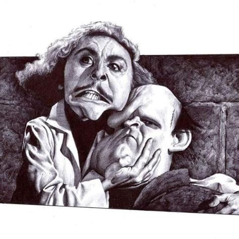caricatures images  pinterest celebrity