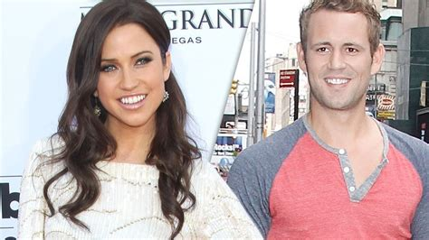 Kaitlyn Bristowe Hoped Nick Viall Would 'Surprise Her On ...