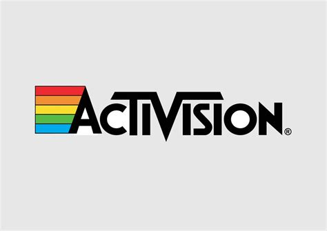 Activision is #1 at Literally Everything   Entertainment ...