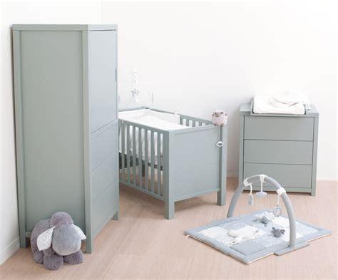 chambre quax lit bébé quax marques