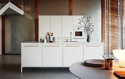 cesa cuisine unit la cuisine mobile de cesar inspiration cuisine