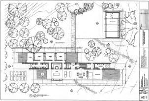 bill gates house plans pictures bill gates house floor plan home interior design images