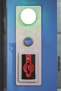 Aluminiumplatte Nach Maß : optimal abgestimmt sichere und effiziente ~ Watch28wear.com Haus und Dekorationen