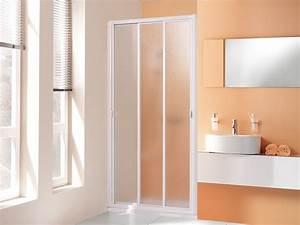 Schmutzfangmatte 100 X 200 : schiebet r duscht r 100 x 200 cm 3 teilig echtglas oder kunststoff ~ Bigdaddyawards.com Haus und Dekorationen