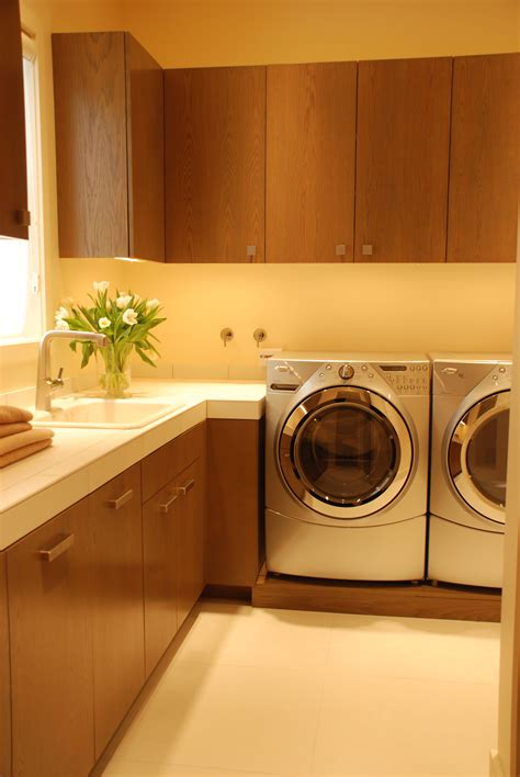 master bathroom design ideas laundry rooms that vision woodworks