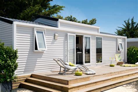 grand mobil home neuf 4 chambres nouveaux modèles de maison