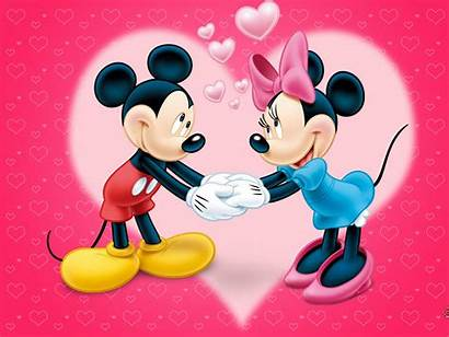 Mickey Mouse Mini Wallpapers13