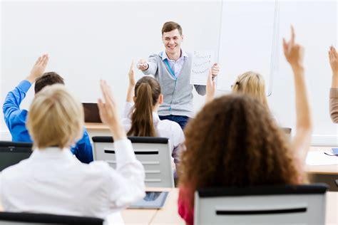 Effective Software Training Strategies - StyleLearn