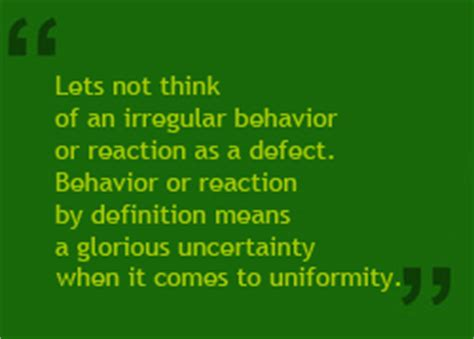 bonding quotes image quotes  hippoquotescom
