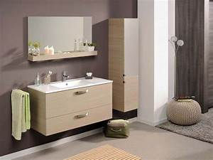 Meuble De Salle Bain Pas Cher : meuble salle de bain but pas cher paca mobilier marseille ~ Teatrodelosmanantiales.com Idées de Décoration