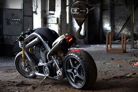 17 Best Ideas About Street Motorcycles On Pinterest Cool