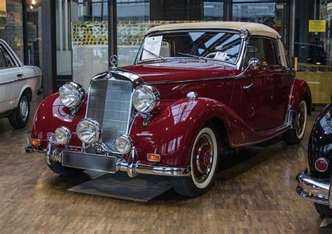 oldtimer kaufen voitures anciennes images gratuites sur pixabay