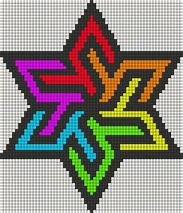 What Is The Definition Of Pixel Art