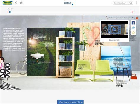 logiciel ikea pour mac cuisine ikea d with logiciel ikea pour mac living room design tools