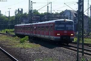 S Bahn Düsseldorf : 420 883 als s bahn nach d sseldorf flughafen terminal bei der einfahrt d sseldorf hbf ~ Eleganceandgraceweddings.com Haus und Dekorationen