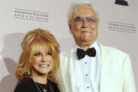 Roger Smith 77 Sunset Strip Star And Ann Margret S