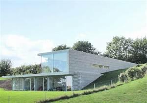 Emejing Architecture Moderne Maison Dessin Contemporary Lalawgroup ...