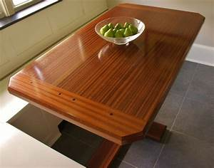 Custom, Pedestal, Kitchen, Table, By, Bucks, County, Craftmasters