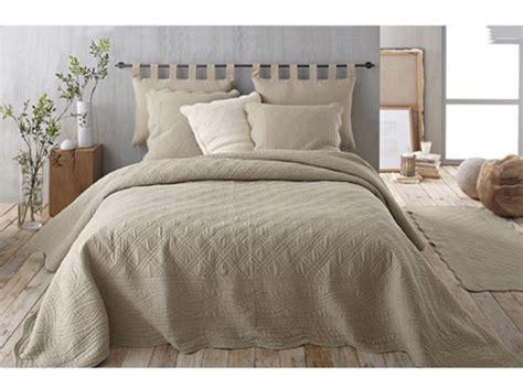 tete de lit oreillers pinteres