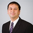 Greg Wong   Pacifica Law Group