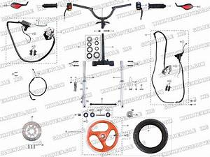 Xtreme 49cc Atv Wiring Diagram