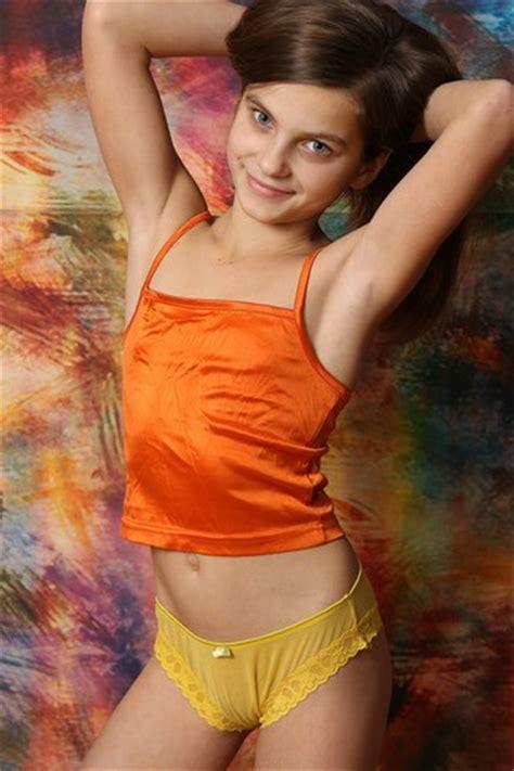 Art Modeling Sugar Set 322 Naked New Girl Wallpaper | CLOUDY GIRL PICS