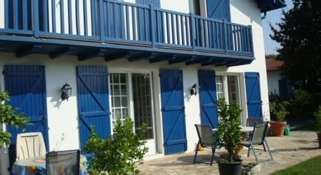 chambre d hotes hendaye bed and breakfast in hendaye