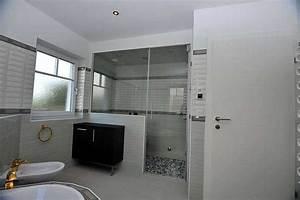 Dampfbad Zu Hause : dampfsauna selber bauen dampfbad selber bauen dampfbad f r zuhause selber bauen dampfsauna in ~ Sanjose-hotels-ca.com Haus und Dekorationen