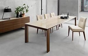 DELTA ESSTISCH Esstische Tische Sthle Who39s Perfect
