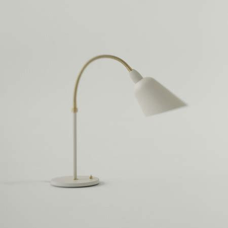 A+r Store  Bellevue Table Lamp  Product Detail