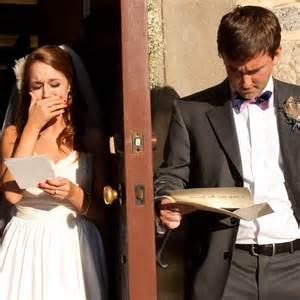 wedding slideshow ideas 100 sentimental wedding ideas you 39 ll