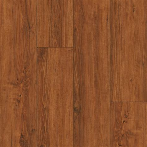 vinyl flooring quote click vinyl plank flooring quotes