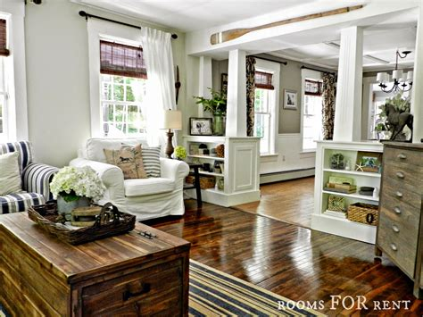 Style House Rooms For Rent   City Farmhouse