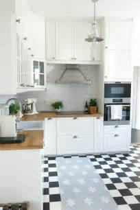 ikea küche griffe yarial ikea griffe küche blankett interessante ideen für die gestaltung eines raumes in