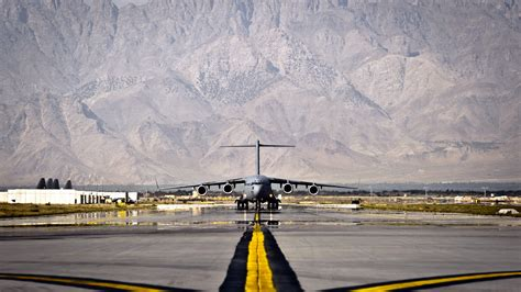 C17 Globemaster Wallpapers Archives Hdwallsourcecom