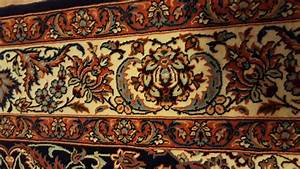 7tapis persan ispahan signe laine et soie With tapis ispahan laine et soie