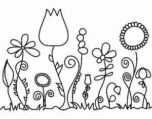 Oltre 25 fantastiche idee su Disegni di fiori su Pinterest Disegnare fiori, Schizzi di fiori e