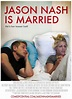 Jason Nash Is Married movie information