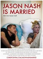 Jason Nash Is Married movie information