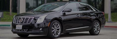 Vip Car Service by Vip Motors Santa Clara Impremedia Net