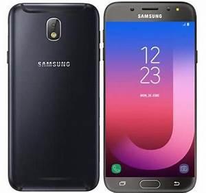Samsung Galaxy J8 2018 User Guide Manual Tips Tricks Download