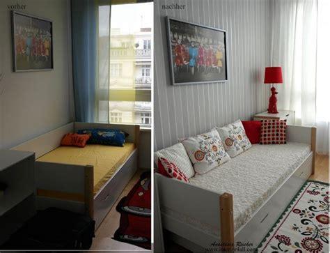 13 Qm Zimmer Einrichten by Schlafzimmer 13 Qm Einrichten