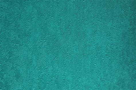 modelo 2422 60 color verde jade obscuro papeltapiz