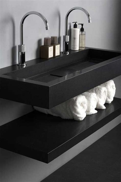 unique kitchen sink ideas 35 unique bathroom sink designs for your beautiful bathroom 6661