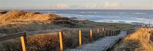 Nordsee Bilder Auf Leinwand : nordseeinseln entdecke sylt als sch nste aller nordseeinseln ~ Watch28wear.com Haus und Dekorationen