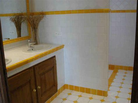 gonthier cuisine et salle de bain carreau 11 x 11 blanc de blanc fa 239 ence cuisine salle de bains salernes en provence