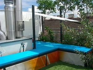 Segel Für Terrasse : 11225320180212 windschutz terrasse segel inspiration ~ Sanjose-hotels-ca.com Haus und Dekorationen