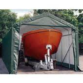 Carport Für 3 Autos 559 by Enclosed Tents Auto Boat And Car Canopies A1tarps
